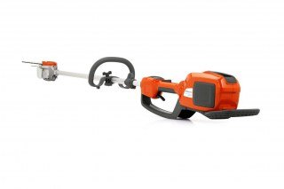 Husqvarna 536LiPX Battery Pole Saw