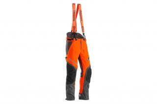 Technical Extreme Trousers